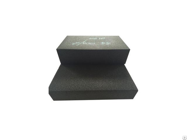 Astm Standard Foam Glass