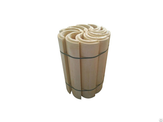 China Pu Foam