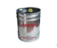 Wear Resistant Sealant