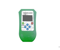 Auto Diagnostic Products