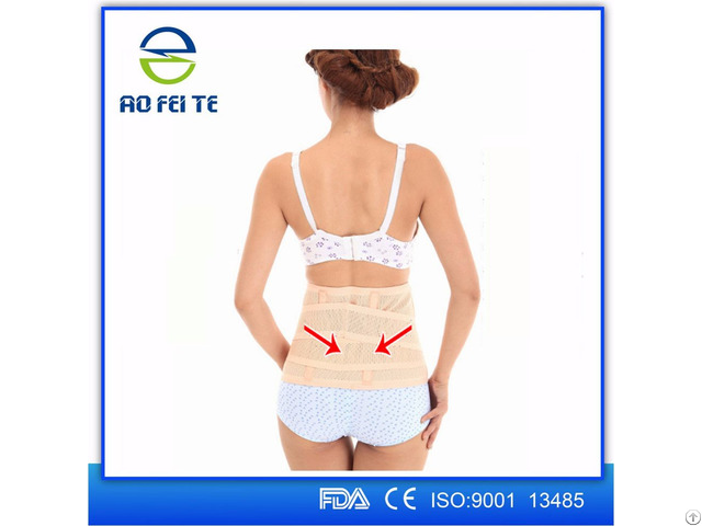Best Way To Lose Belly Fat Body Shaper Cheap Adjustable