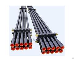 Api 5dp Steel Drill Pipe