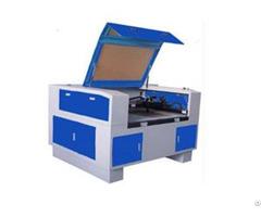 Cw 960 Craft Laser Cutting Machine