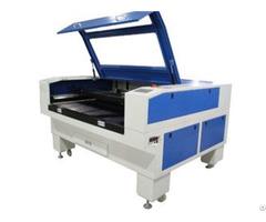 Cw 1310 Acrylic Laser Cutting Machine