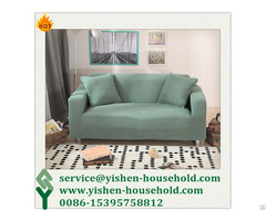 Yishen Household Spandex Sofa Bed Cover