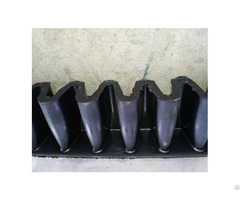 Sidewall Conveyor Belt China
