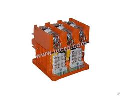 Hvj5 1 14 Kv 250a Ac Vacuum Contactor