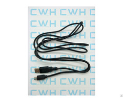 Customized Part Auto Engine Wire Harness