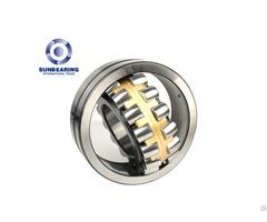 Made In China High Precision Spherical Roller Bearings 22213ca 22213cak