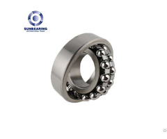 Mini Self Aligning Ball Bearing 1200 With Competitive Price