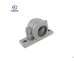 Plummer Block Pressed Steel Bearing Housing Sn516