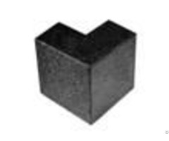 High Precision Granite Squares Measuring Tools