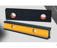 Granite Straightedges Ruler Of Precision Inspection Tools