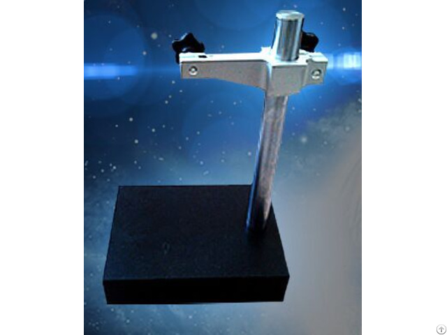 Granite Measuring Seat Of Inspection Tools