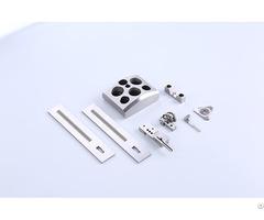 Development Of The Dongguan 【core Pin Manufacturer】yize Mould