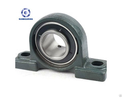 Ucp210 Pillow Block Bearing Sizes For Machine