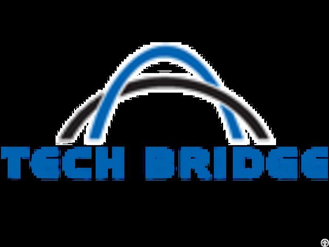 Tech Bridge Consultancy Contact Us