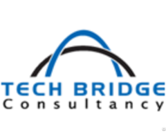 Tech Bridge Consultancy Contact Us