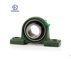 Pillow Block Bearing Ucp209 Sizes Chart