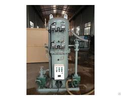 Lyg Series Pressure Water Tank