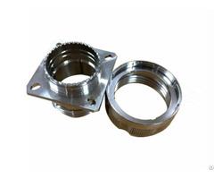 Mim Steel Parts