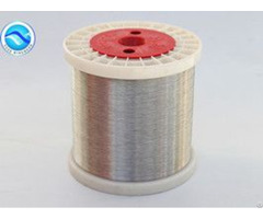 Stainless Steel Hydrogen Annealing Wire Flexible Hose Media