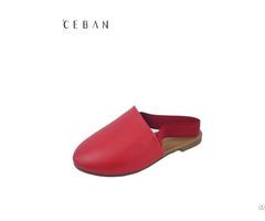 Lady Pu Casual Fashion Loafers Elastic Flat Slipper Pumps Espadrilles