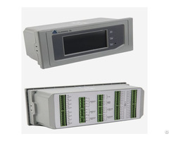 Monitor Used For 110v 220v Dc Power Supply System Cabinet Various Function Cheap Price