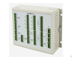 Factory Price High Quality Complex Information Detector For Dc System Data Logger Detect