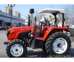 70hp Tractor Made In China Hot Sale High Quality