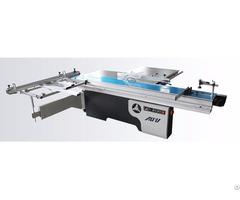 Sliding Table Saw Mj6132c