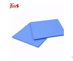 Electric Silicone Thermal Conductive Pad