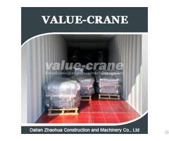 Crane Bottom Roller For Kobelco Cke1800 Ph7070 Ph440