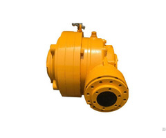 China Professional Good Quality High Precision Hk 2250 Decelerator Supplier