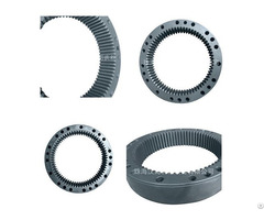 China High Precision Good Quality Inner Gear Circle Manufacture