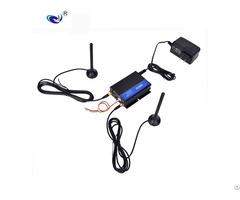 Industrial Grade 4g Lte Cpe Wireless Wifi Router Support Vpn Apn