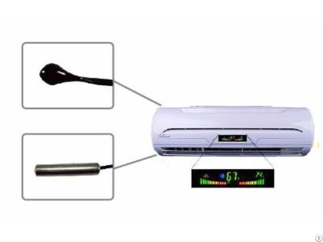 Air Conditioner Temperature Ntc Sensor