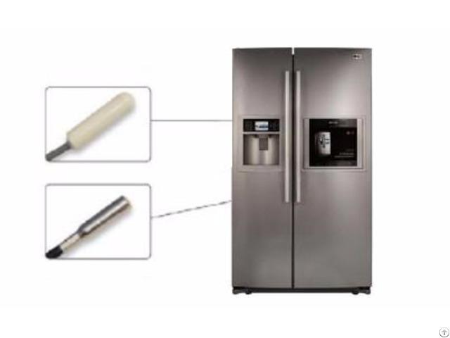 Refrigerator Ntc Thermistor Sensor