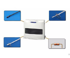 Room Heater Ntc Temperature Sensor