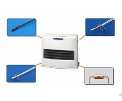 Room Heater Ntc Temperature Sensor