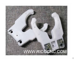 Hsk63f Toolholder Clip Atc Gripper Hsk Forks
