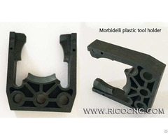 Scm Group Morbidelli Clamping Fork For Cnc Iso30 Toolholder