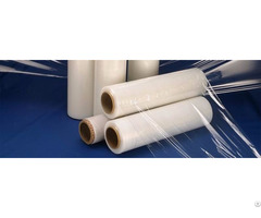 Shrink Wrap Film Pof