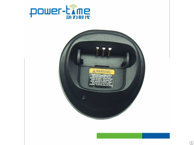 800ma Rapid Intelligent Charger For Nntn4851 Li Ion Ptc 040