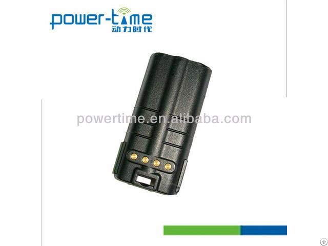 Replacement Ma Com Ericsson Bkb191210 36 Battery 2700mah Nimh P5100 Pto 7100
