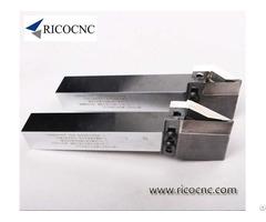 Carbide Wood Lathe Cutters Woodturning Tools Cnc Bits