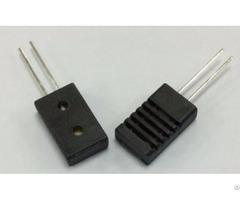 H82b Humidity Measurement Detection Sensor Ic