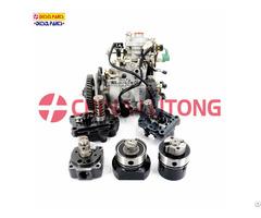 Mitsubishi Distributor Rotor 1468334424a334 424 For Volvo Penta