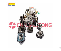 Hydraulic Pump Head 1468334590 A334590	For Vw Me Seat And Good Price