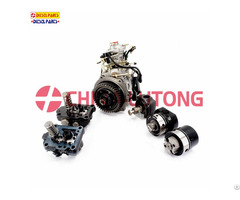 Rotor Head Assembly X 5 3 For Yanmar